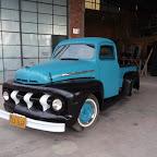 FordF11951V8R2100000SemDoc