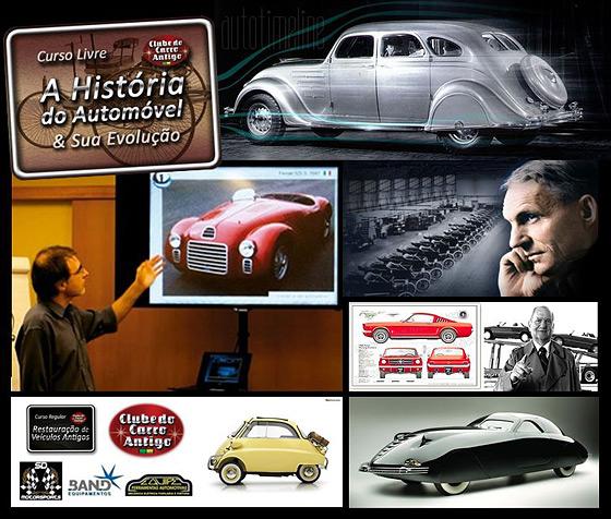 img-rva-historia-automovel