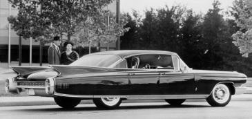 carros-mais-antigos-cadillac-fleetwood-sixty-special
