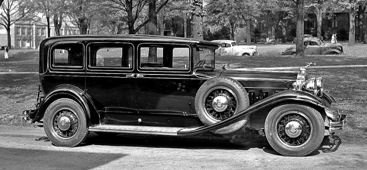 carros-mais-antigos-packard-eight-904-sedan-limousine