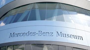 Mercedes-Benz-Museum-165868