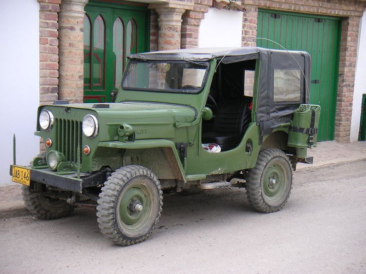 800px-Willyjeep01