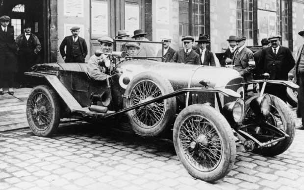 v b 1934