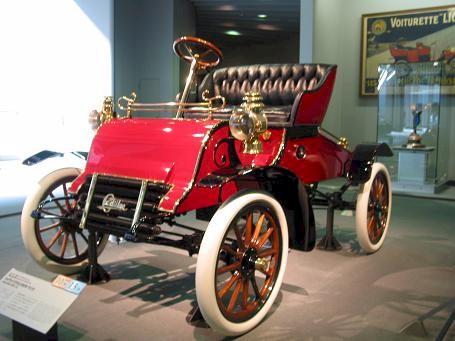 z cad 1902