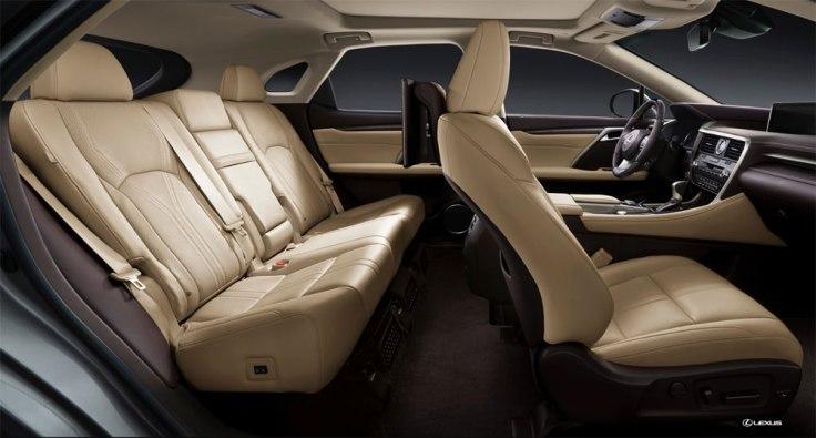 z1-lexus-rx-interior-seats