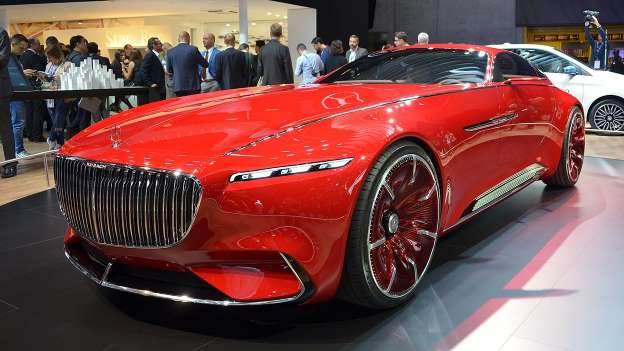 z1-vision-merceder-maybach-6