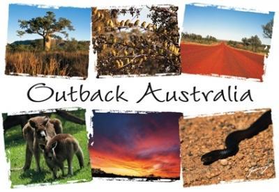 pc39-outback-australia
