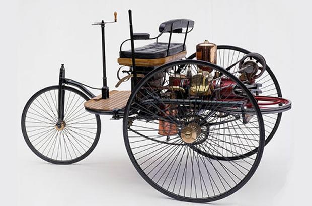 primeiro-carro-do-mundo