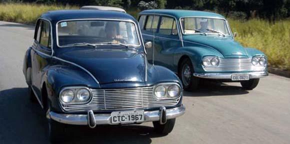 belcar-vemaguet-1967