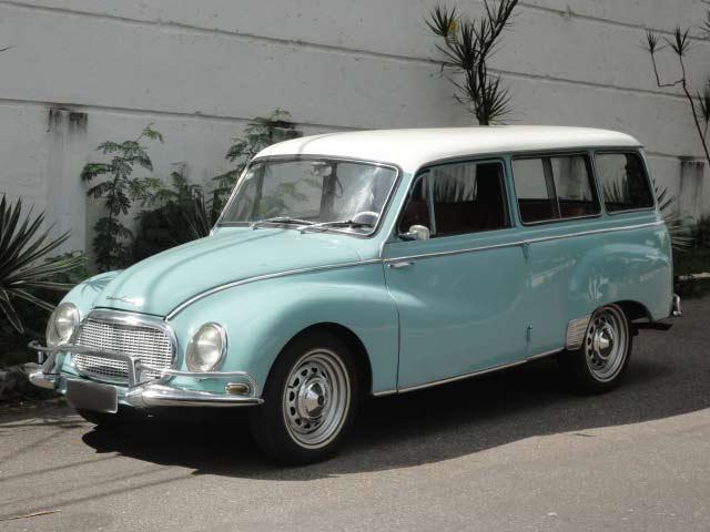 d-1963