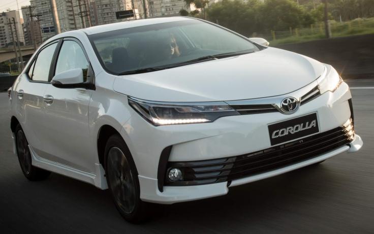 Toyota-Corolla-XRS-2018 (7)
