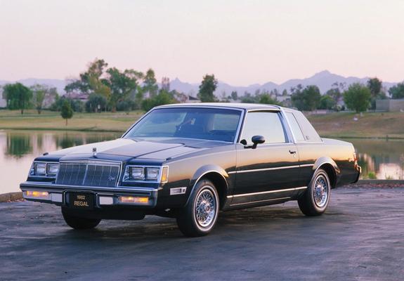"b30 - ""Buick"" o Luxo Americano"
